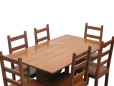 Six_seater_dinning_table_in_solid_wood