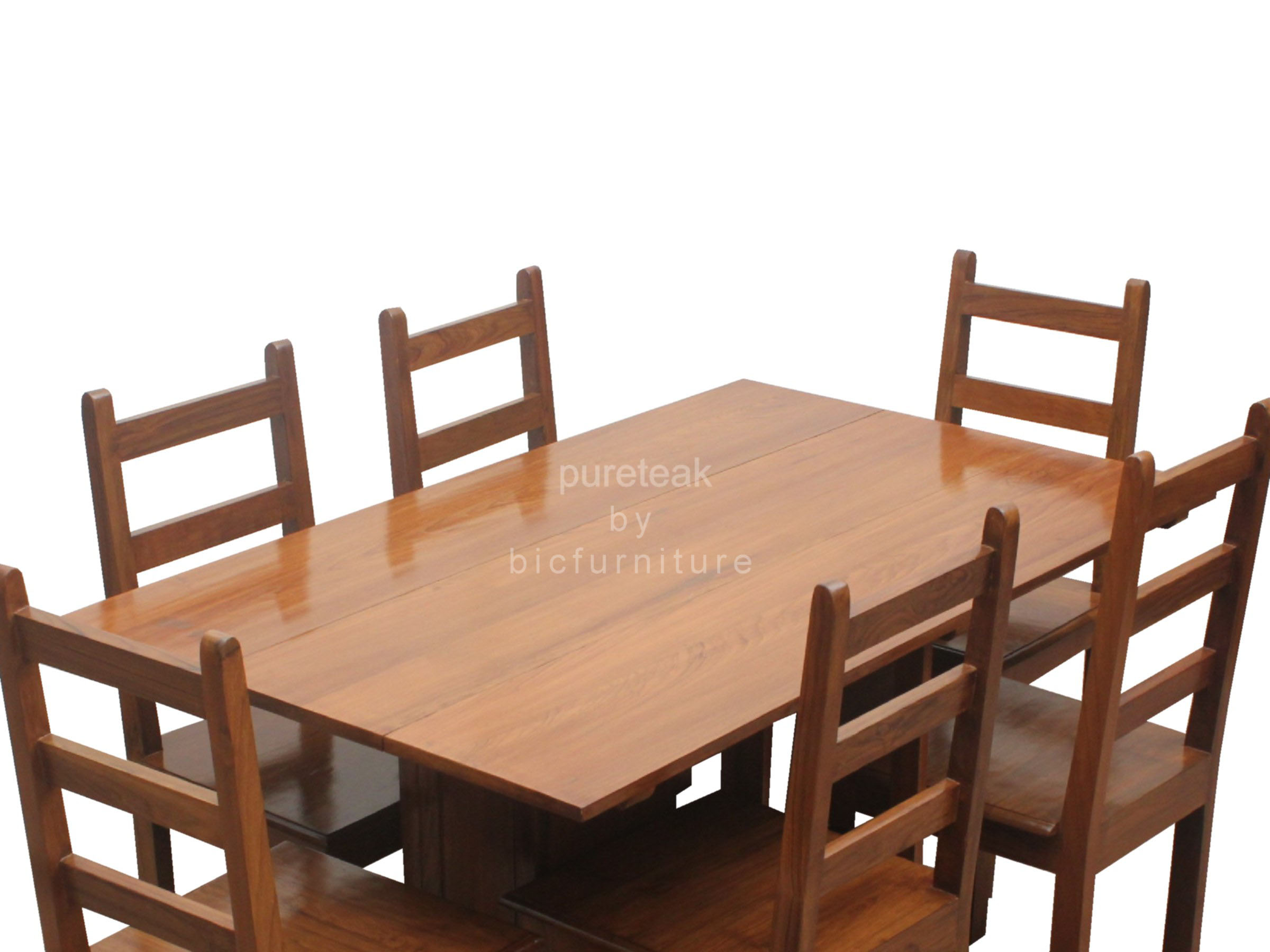 100 six seater dining table buy lotus dining 6s by online i