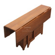 Solid_wood_foulding_dinning_table