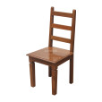 Teak_wood_dinning_chair