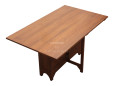 Teak_wood_foulding_dinning_table_with_storage