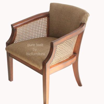 Teak_wood_sofa