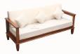Teak_wood_sofa_with_modern_look