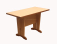 Writing_table