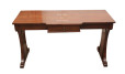 Writing_table_in_pure_teak
