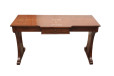 Writing_table_in_teak_wood_for_mumbai
