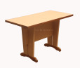 Writing_table_plywood