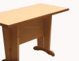 Writing_table_plywood_laminate