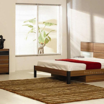 bed_room_set_with_modern_concept