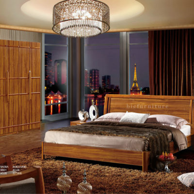 cheap_wood_strong_style_color_b82220_furniture_wholesale_furniture_strong_bedroom_strong_style_color_b82220_furniture_strong_set