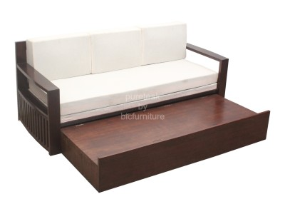 Buy Wooden Furniture From Manufacturers Indian Furniture Online