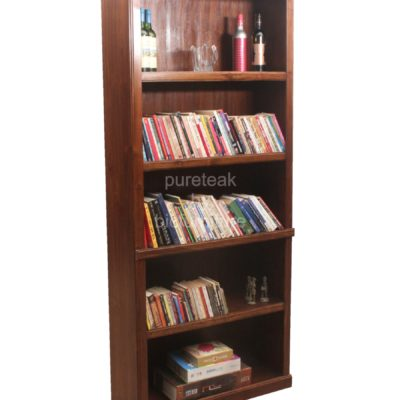 modern_bookshelf_tall_with_4_shelves