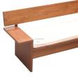 modern_sofa_wooden