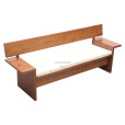 modern_style_teak_sofa