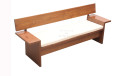 mumbai_contemporary_bench_cum_sofa_seating