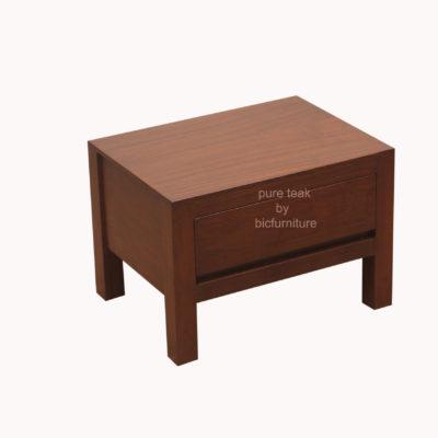 teak_wood_bedside_cum_centre_table
