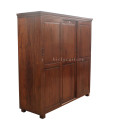 wardrobe_in_sheesham_wood
