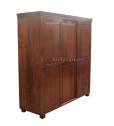 wardrobe_in_sheesham_wood