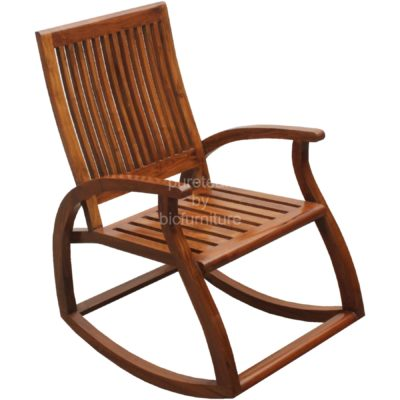 wooden_rocking_chair