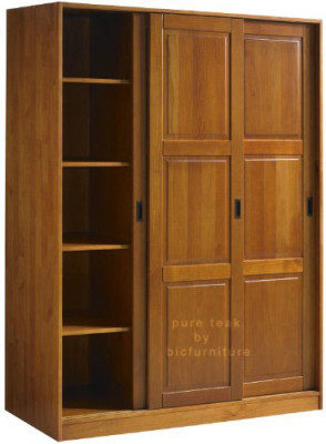 3_door_wardrobe_in_pure_teak