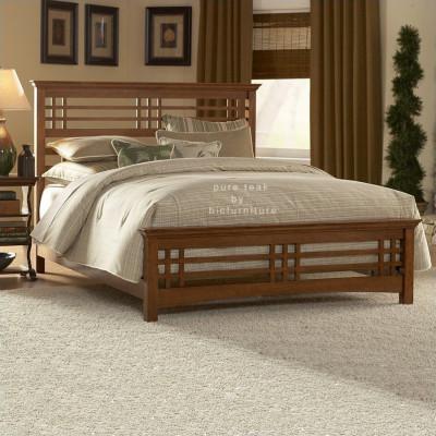 Bed_in_pure_teak