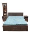 Bed_room_set_in_pure_teak_wood_with_dark_walnut_finish_
