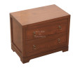 Bed_side_cabinet_with_pure_teak