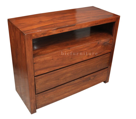 Chest_of_drawers_in_sheesham_wood