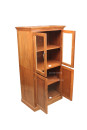 Four_door_display_unit_in_teak_wood