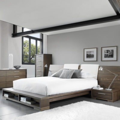 Modern_design_bed_room_set_for_mumbaikar