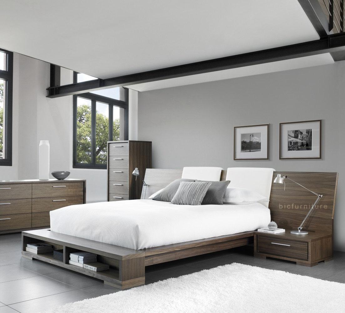 Mobican Bedroom Furniture Buy Wooden Furniture From Manufacturers Indian Furniture Online