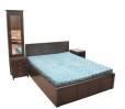 Pure_teak_wood_bed_room_set_with_modern_design