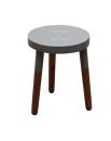 Stools_in_pure_teak_wood_for_seating