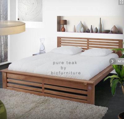 Teak_bed_in_pure_teak_wood