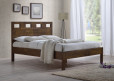 Teak_wood_bed_for_mumbaikar