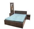 Teak_wood_bed_room_set