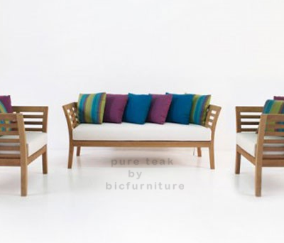 Sofa Range Archives - Page  of  - Wooden Furniture in Teak wood