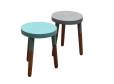 Teak_wood_stools_in_coloured