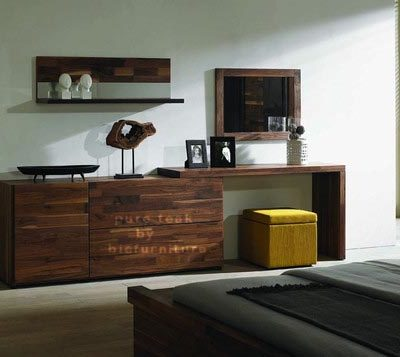 Living Room Furniture Mumbai buy wooden living room furniture in mumbai | bic furniture india