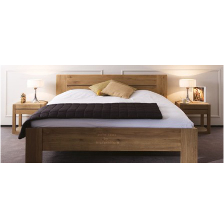 Queen Size Bed In Pure Teak Wood Bed 37 Details Bic Furniture India