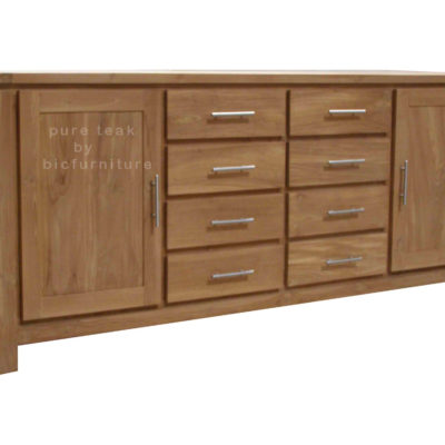 beautiful_wood_furniture_of_sophisticated_solid_teak_furniture_for_furniture