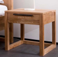bedside_tables_ home_furniture_ for_mumbaikar