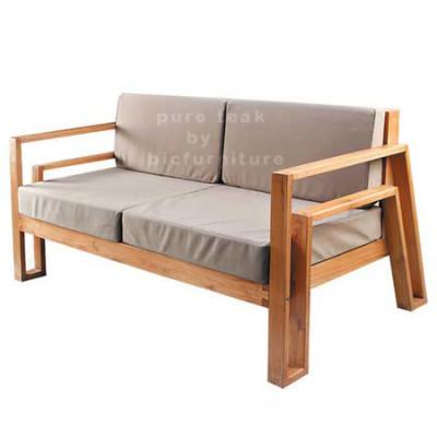 Wood Sofa Manufacturers India Wooden Furniture Manufacturers India