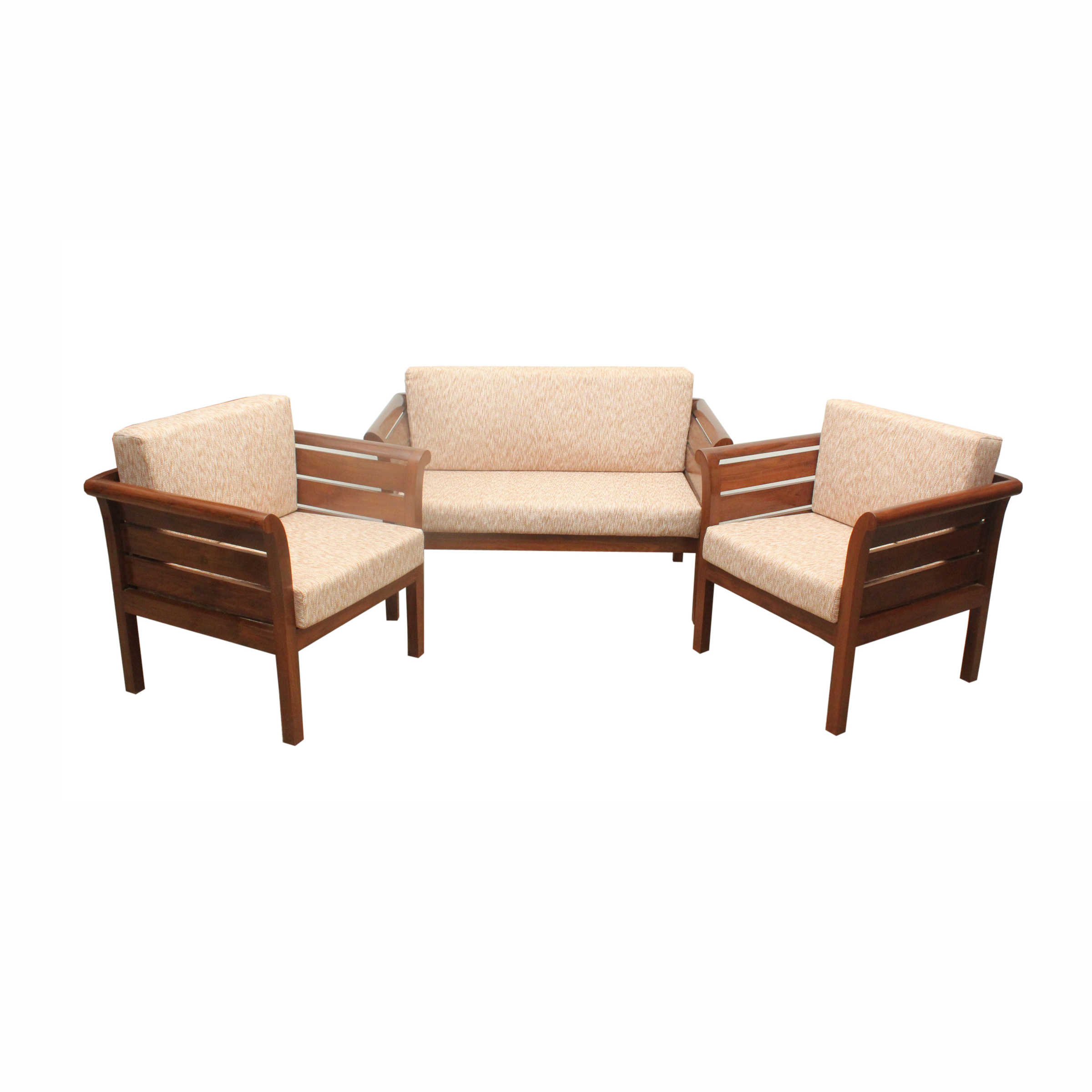 Bic Wooden Furniture Manufacturers Buy Furniture Online Sofa Sets Wood Sofa Manufacturers India