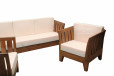Teak_natural_finish_sofa_set_mumbaikar