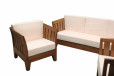 Teak_wood_sofa_set_3+1_modern_design