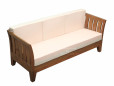 Three_seater_sofa_set_teak