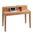 Writing_desk_in_teak_for_mumbai_kar
