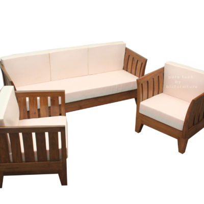 comfortable_sofa_teak_natural_finish