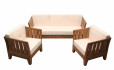 natural_finish_teak_sofa_set